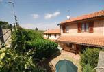Location vacances Castelnuovo Berardenga - Casa Vagliagli-1