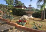 Location vacances Calatafimi-Segesta - Villa La Fontana-2