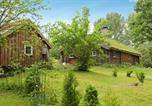 Location vacances Borås - Holiday Home Molla,-2