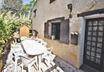 Location vacances La Motte - Holiday home Chemin Le Serre-4