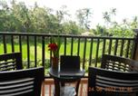 Villages vacances Gianyar - Villa Jasmine B&B-4