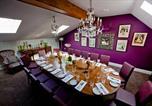 Location vacances Ripon - Oak Tree Inn-4