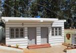 Villages vacances Ooty - Pearls Resorts-4