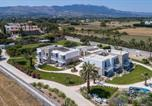 Villages vacances Turgutreis - White Pearls-Adults Only-3