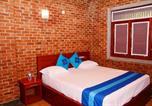 Location vacances Ahungalla - Gecko Boutique Villa-2