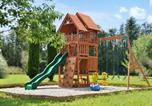 Location vacances Plan-d'Orgon - –Villa Chemin de la barque-4