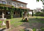 Location vacances Vall-llobrega - Vilaroma-2
