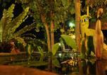 Location vacances Dambulla - Sujatha Tourist Rest-3
