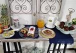 Location vacances Oleggio - Comecasa-4