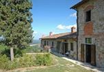 Location vacances Greve in Chianti - La Chiantigiana-4