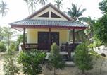 Location vacances Khanom - Baan Tak Arkad-3