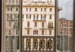 Location vacances La Spezia - Cinque Terre White Dream-3
