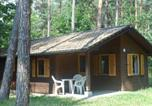 Camping Allemagne - Heide-Camp Colbitz-1