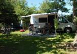 Camping Hoenderloo - Camping De Pampel-3
