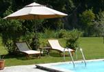 Location vacances Mollégès - Ben-Vengu-1