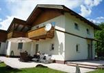 Location vacances Leogang - Chalet Anna-2