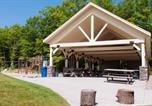 Location vacances Gravenhurst - Lantern Bay Resort-2