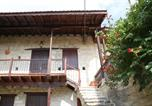 Location vacances Omodhos - Moustos Traditional House-2