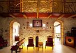 Location vacances Bastia Mondovì - Casa Baladin Ristorante birrario con camere-1