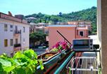 Hôtel Orco Feglino - Residence Glicini-3