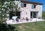Location vacances Valeilles - Domaine Lamartinie-2