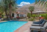 Location vacances Idyllwild - Casa De Lana-1