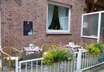 Location vacances Dahlenburg - Apartments im Land-gut-Hotel Waldesruh-2