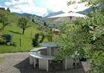 Location vacances Habkern - Blatter-4