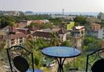 Location vacances Karon - Chic Condominium by Alegher Kata-2