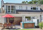 Location vacances Ringwood - Castleman Lodge-1