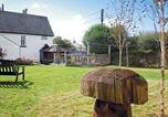 Location vacances Horrabridge - Wincot-1