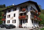 Location vacances Pieve di Ledro - Appartamenti Galet-2