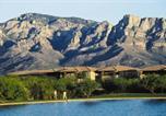 Location vacances Tucson - Hidden Springs Drive Condo #228887 Condo-2