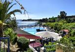 Hôtel Pylos - Hotel Golden Sun-2