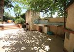 Location vacances Avola - Sicily Villa sul Mare-1