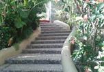 Location vacances Bucerias - Villa Ysuri-3