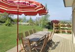 Location vacances Logonna-Daoulas - Holiday home Rue Saint Telo-4