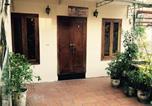 Location vacances Hanoï - Tuti Hang Trong Homestay-3