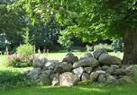 Location vacances Stavenhagen - Schloss Lelkendorf-2