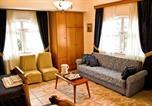 Location vacances Chersonisos - Villa Thymarmi-4