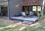 Location vacances Redmond - Discover Sunriver Vacation Rentals-3