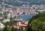 Location vacances Bissone - Villa Camelia-1