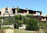 Location vacances Castiadas - Holiday home Trilocale Turchese-2