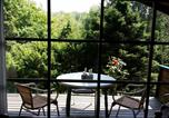 Location vacances Bertogne - La Bressine-2