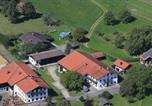 Location vacances Gstadt am Chiemsee - Dowis-Hof-1