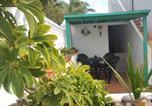 Location vacances Arrieta - Xanorieta-1