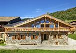 Location vacances Essert-Romand - La Ferme d'Arbroz-2