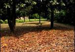 Location vacances Rodigo - Il Giardino Del Conte Custoza-4