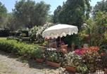 Location vacances Sapri - Villa Livia-1
