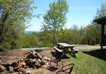Location vacances Pittsfield - Comsomore Cottage in the Berkshires-2